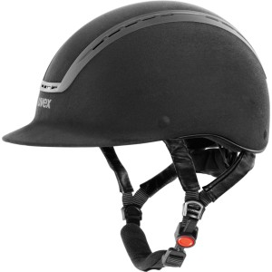 Kask Uvex Suxxeed Velour
